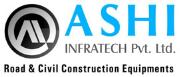 Ashi Infratech Pvt Ltd